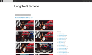 Angoloditaccone.blogspot.it thumbnail