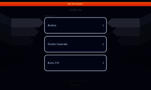 Anibis.de thumbnail
