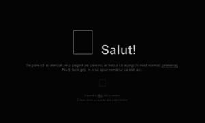 Animalut.ro thumbnail