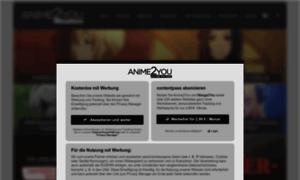 Anime2you.de thumbnail