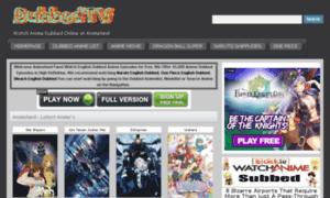 Animeland.me thumbnail