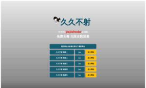 The site owner hides the web page description.