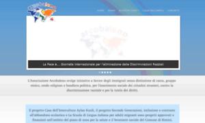 Arcobalenoweb.org thumbnail