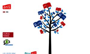Aris.ge thumbnail