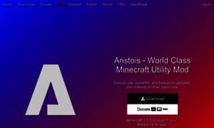 aristois.net -