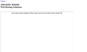 Art-incubator.org thumbnail