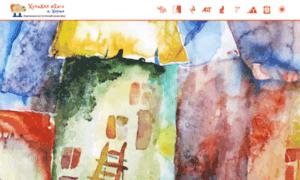 Art-school.ks.ua thumbnail