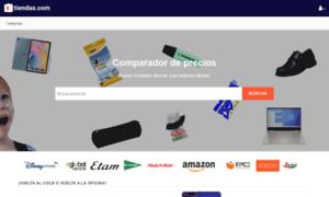 Articulos.es thumbnail