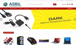 asbilbayi.com