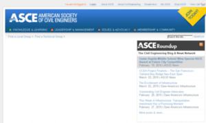 Asce-1.serverside.net thumbnail