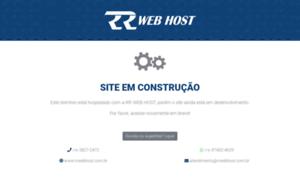 Asfaltozero.com.br thumbnail