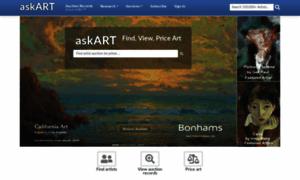 Askart.com thumbnail