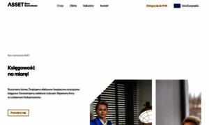 Asset.rzeszow.pl thumbnail