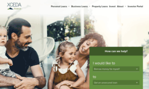 Assetfinance.co.nz thumbnail