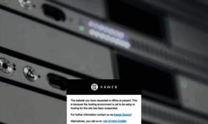 Assistgroup.co.uk thumbnail