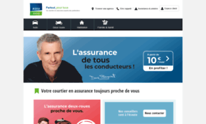 Assu2000.fr thumbnail