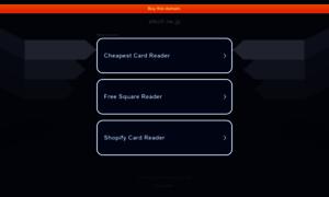 Atech.ne.jp thumbnail