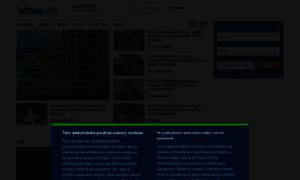 Atlas.sk thumbnail