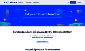 Atlassian.net thumbnail