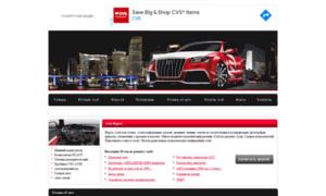 Audi-forum.ru thumbnail