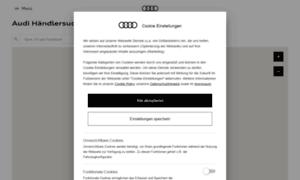 is audi zentrum goettingen legit and safe audi zentrum goettingen reviews and fraud and scam. Black Bedroom Furniture Sets. Home Design Ideas
