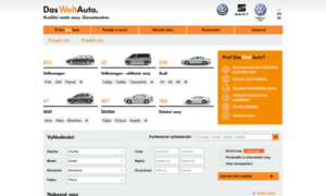 Audi.auto-plus.cz thumbnail