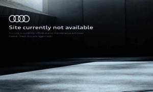 Audi.ru thumbnail