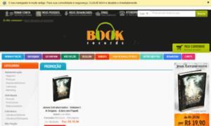 Audiobook.com.br thumbnail