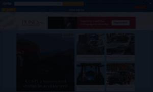 Auto.lap.hu thumbnail