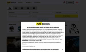 Autoscout24.at thumbnail