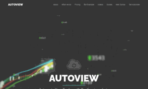 Autoview.with.pink thumbnail