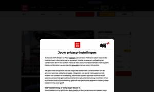 Autoweek.nl thumbnail