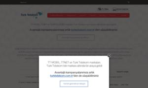 avea.com.tr -
