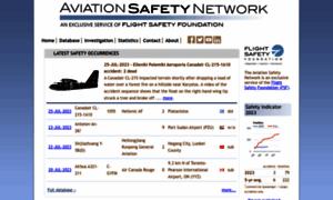 Aviation-safety.net thumbnail