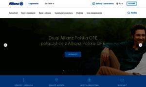 Aviva.pl thumbnail