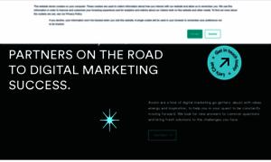 Axonn.co.uk thumbnail