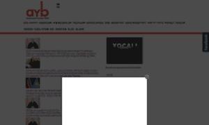Ayb.az thumbnail