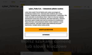 Ayz.pl thumbnail