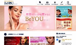 B-u.jp thumbnail