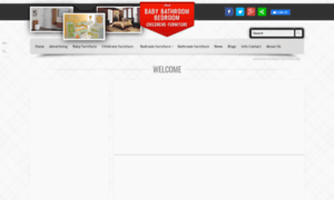 Baby-bathroom-bedroom-childrens-furniture.free-business-directory.com thumbnail