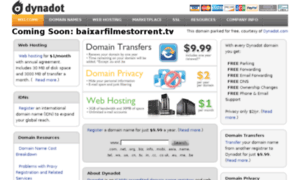 Baixarfilmestorrent.tv thumbnail