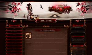Balmora.pl thumbnail