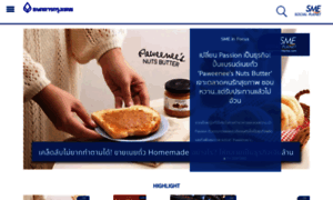Bangkokbanksme.com thumbnail