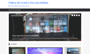 Baohanhtivihaiphong.com thumbnail
