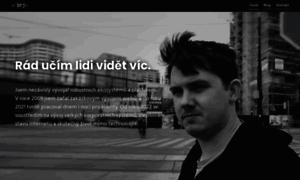 Baraja.cz thumbnail