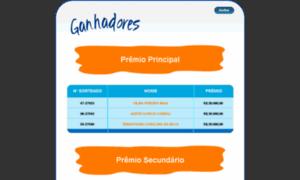 Barcodepremios.com.br thumbnail