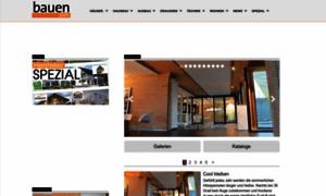 Bauen.com thumbnail