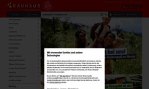 Bauhaus.info thumbnail