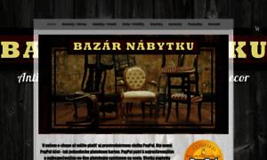 Bazarnabytok.eu thumbnail