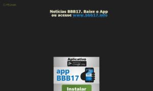 Bbb2016.co thumbnail